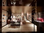 Chanel opens new flagship store in Geneva, Rue du Rhone