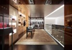 Chanel opens new flagship store in Geneva, Switzerland 3
