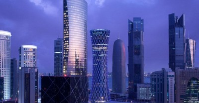 Doha faces risk of hotel over-supply