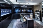 Glashutte Originale and Jaquet-Droz open new shared flagship boutique in Geneva