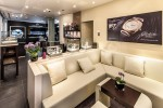 Glashutte Originale and Jaquet-Droz open shared single boutique Geneva