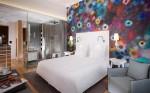 Signature Lakeside Rooms at Swissotel Metropole, Geneva