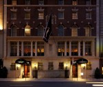 The Chatwal New York, A Luxury Collection Hotel
