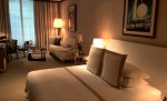 The Chatwal New York, Junior Suite
