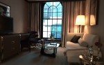 The Chatwal Hotel, New York - Junior Suite