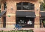 Victoria's Secret store Bogota, Colombia