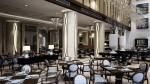 The Palace Restaurant at The Waldorf Astoria Jerusalem