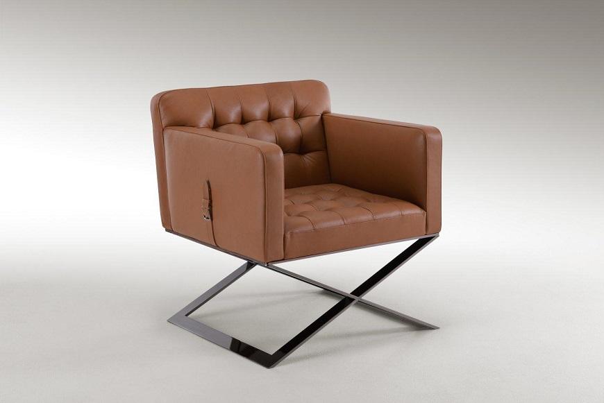 Bentley Furniture Butterfly Armchair 2014 Bentley Furniture Richemond