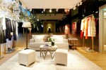 DIOR new Boutique Courchevel at Cheval Blanc