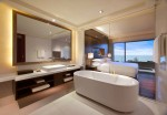 Hyatt Regency Phuket Resort Ocean - Bathroom
