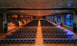 Le Montreux Palace, Fairmont - Le Petit Palais Conference Ballroom