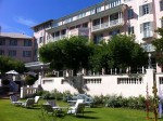 Mount Nelson by Orient-Express, Cape Town