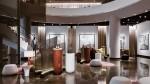 Qela flagship store Doha - The Pearl Qatar