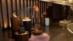 Qela flagship store Doha at The Pearl Qatar