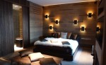 The Chedi Resort Hotel, Andermatt