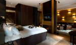The Chedi, Andermatt - Deluxe Suite
