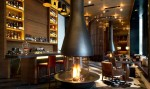 The Chedi, Andermatt - Restaurant