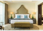 Ajman Saray resort by Luxury Collection