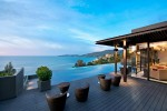 Hyatt Regency Phuket Resort, Thailand
