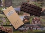 Ballenberg Chocolaterie