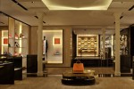Fendi opens in Munich first mono-brand store in Germany2