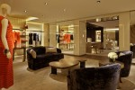 Fendi opens in Munich, Germany