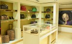 Polo Avenue luxury store, Lagos, Nigeria