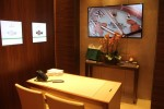 Rolex store Miami FL at Miami Design District