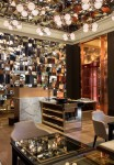 Rosewood London, The Mirror Room