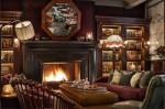 Rosewood London - The Scarfes Bar