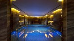 Waldorf Astoria, Beijing - Swimming Pool