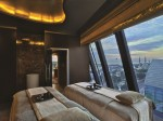 ESPA at Fairmont Baku Flame Towers - Couples Suite