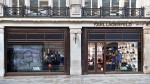 Karl Lagerfeld largest European store opens in London