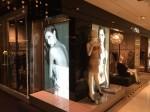 La Perla opens flagship store in Beijing
