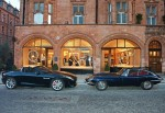 Moynat opens new store in London's Mayfair