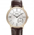 Piaget Altiplano Automatic Ladies