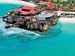 Eden Rock Hotel, St Barths - Oetker Collection