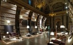 Hermes Home Collection 2014 Salone del Mobile Milan