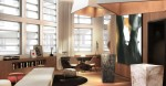 LE CINQ CODET Hotel, new luxury boutique hotel in Paris, Invalides