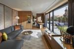 Mandarin Oriental, Barcelona - new suites - Barcelona Suite