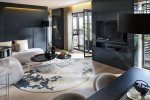 Mandarin Oriental, Barcelona new suites - Premier Terrace Suite