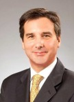 Nicolas Béliard, General Manager, Peninsula Paris