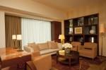 Park Hyatt Zurich - Suite