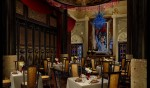 Peninsula Paris, Lili Restaurant - Cantonese Chinese