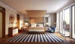Regent Porto Montenegro - Deluxe Room