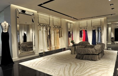 Roberto Cavalli in advanced talks to sell majority stake to Permira
