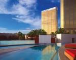 Delano Hotel, Las Vegas
