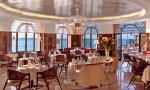 Belmond Hotel Cipriani - Oro Restaurant