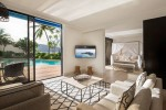 One&Only Hayman Island, newly renovated accommodations
