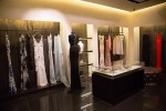 Roberto Cavalli first flagship store Bankok at Embassy Mall